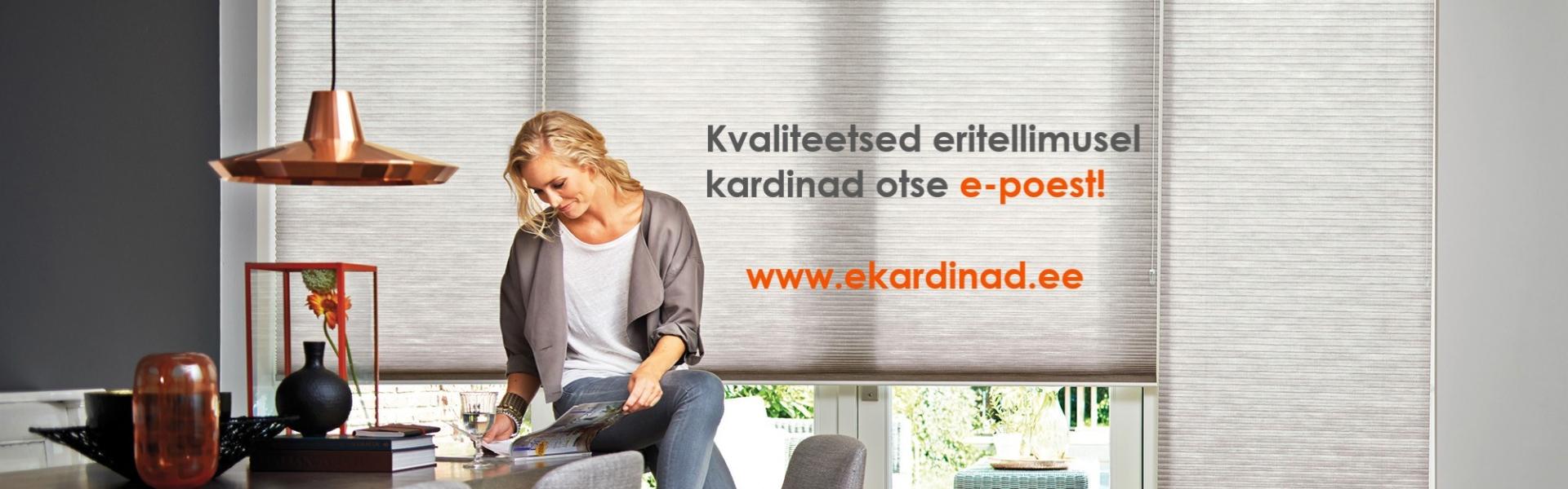 Voldikkardinad-slide_ekardinad